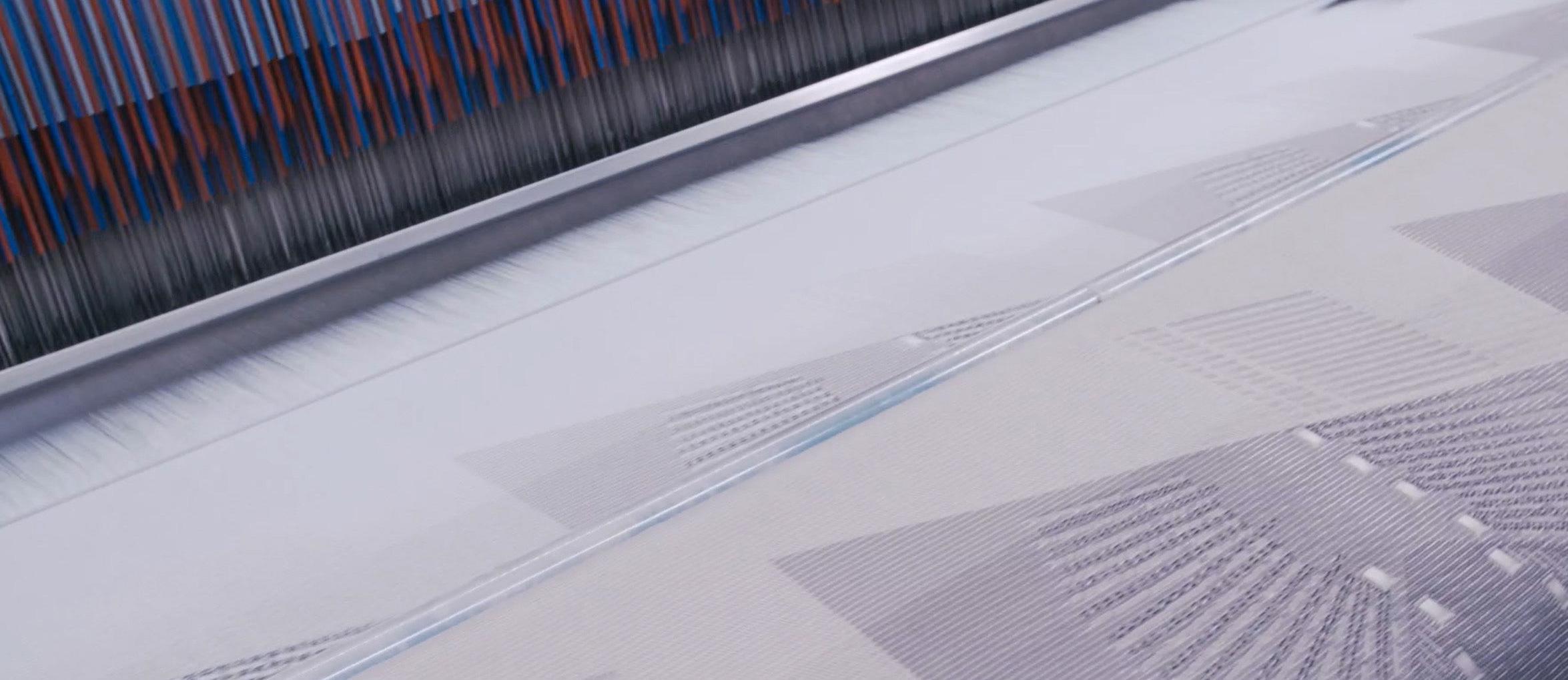 Manufacture Francaise Des Textiles D Ameublement chamatex - créateur, fabricant et producteur de textile