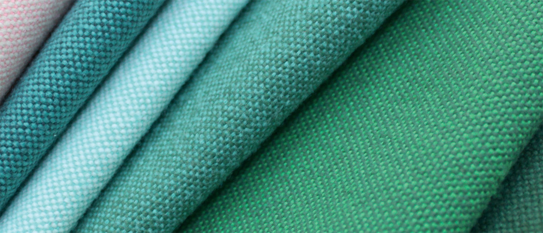 Chamatex - Acker® délivre une offre textile ameublement haut de gamme.