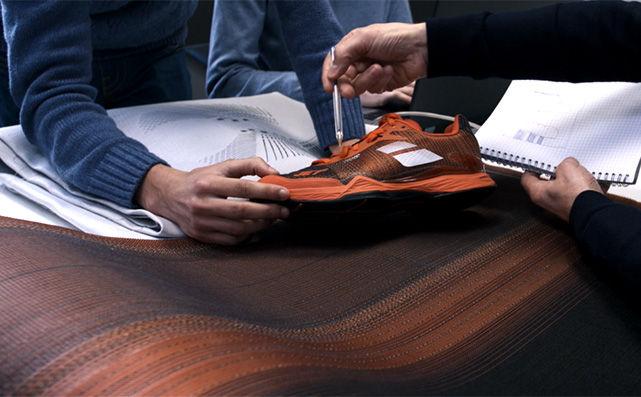 Chamatex - Créateur, fabricant et producteur de textile